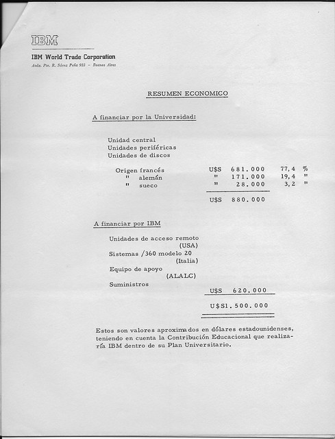 19660603_Presupuesto_IBM0008