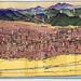 Early Twentieth Century Sapporo Map by sjrankin
