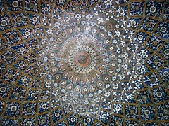 Khan_School_Shiraz (3)