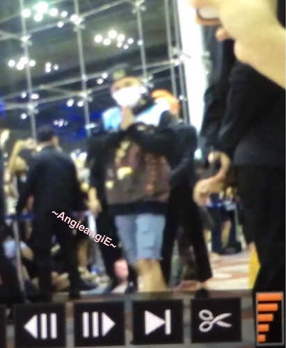 Big Bang - Thailand Airport - 13jul2015 - angieangiek1 - 02