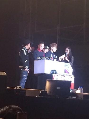 Wuhan-Fanmeeting-LQs-20141213-11