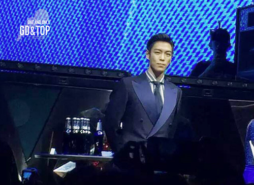TOP - Cass Beats Year End Party - 18dec2015 - OAO-GDTOP - 02