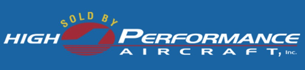 High Performance Aircraft job details and career information