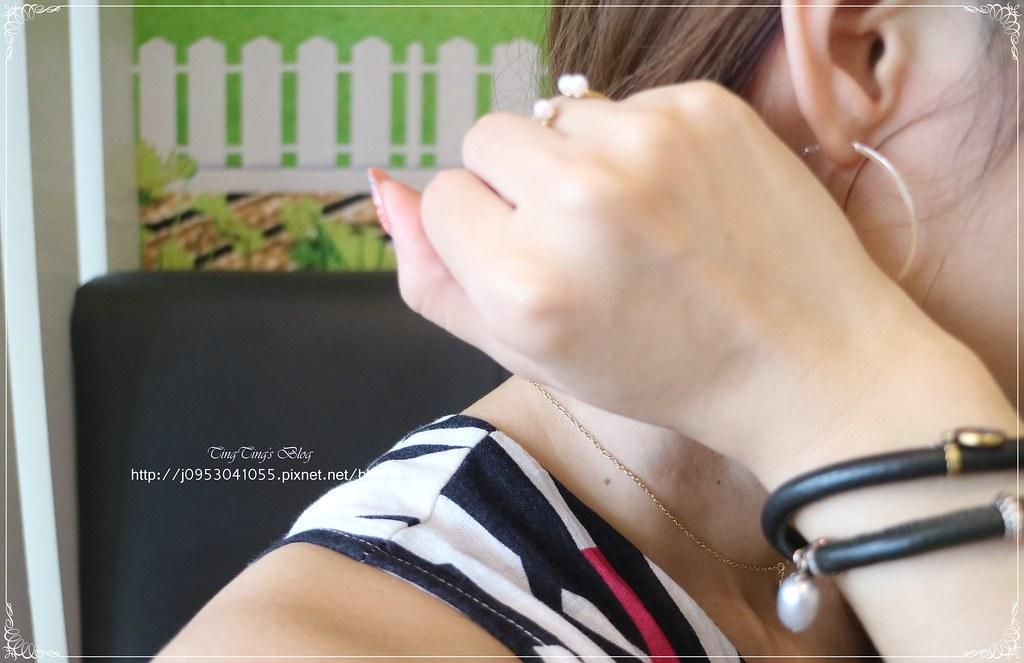 FIANCEE芳香身體凝膠 (5)