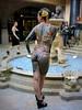 London Tattoo Convention