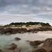 Pointe des Corbeaux ~ Île d'Yeu [ Vendée ~ France ] by emvri85