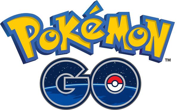 3 Cara Untuk Naik Level Dengan Pantas di Pokemon Go