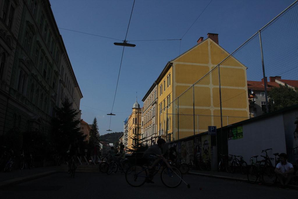 20160911_Ferienstraße