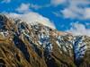 მთები/mountains