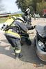2016.10.01 - Schauübung Feuerwehrjugend-33.jpg