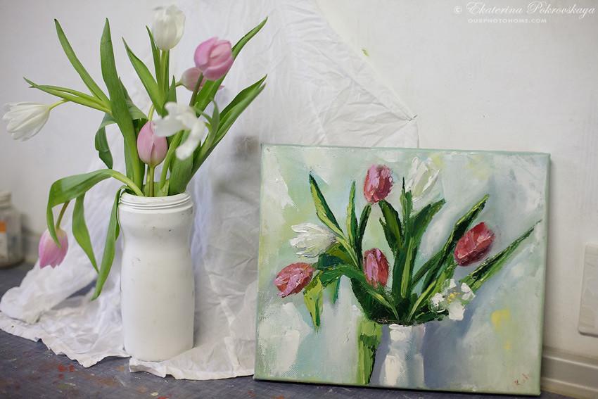 tulip_draw_01