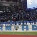Rijeka - Slaven Belupo 2:1 (29.03.2013)