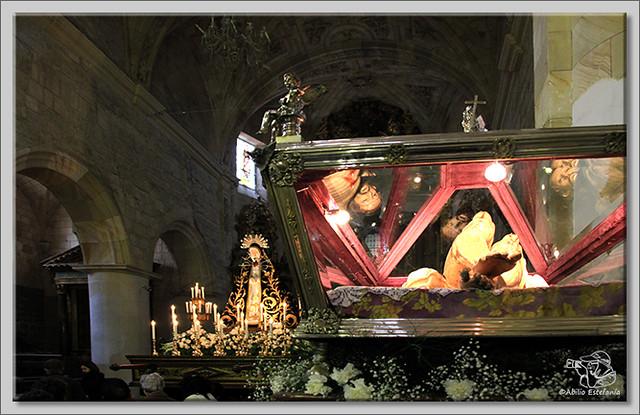 4 Semana Santa en Briviesca
