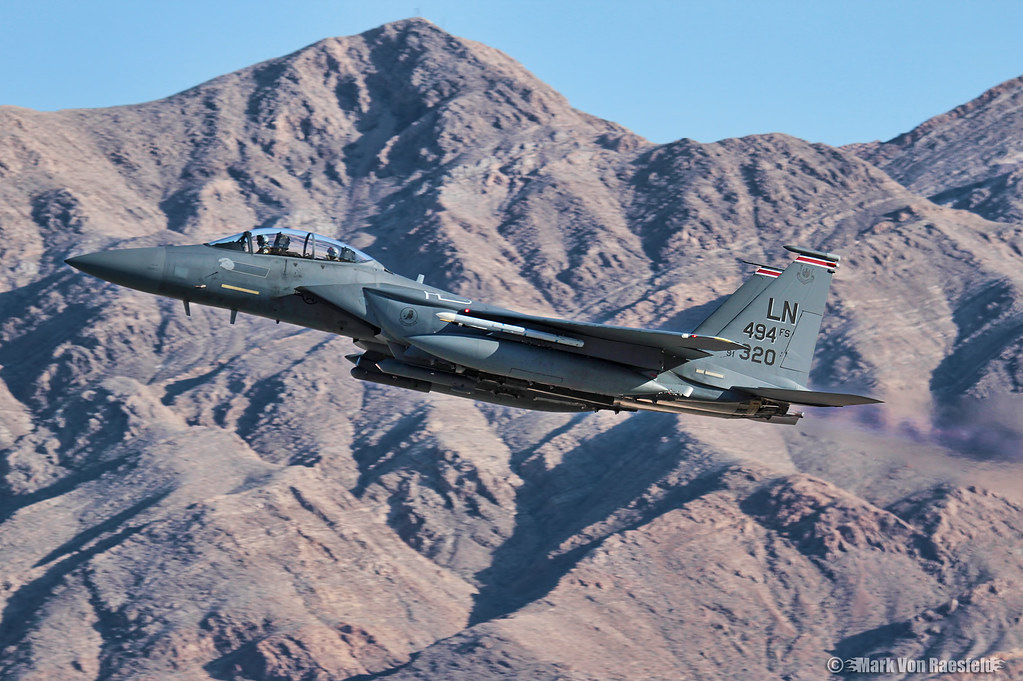 nellis afb muslim single men Richter learned to fly the f-105 thunderchief at nellis afb, nevada he immediately volunteered to ferry an f-105 over to thailand where he knew he would be put in the action.