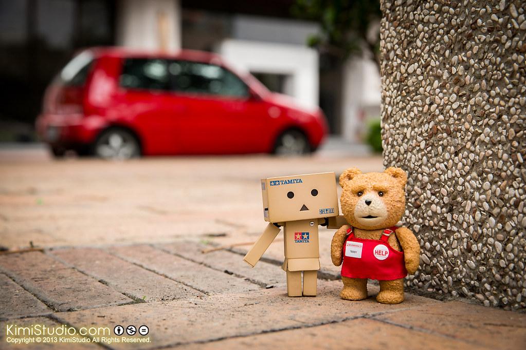 2013.03.27 Teddy-013