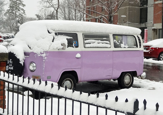 vw-van-purple