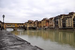 http://hojeconhecemos.blogspot.com.es/2013/04/do-ponte-vecchio-florenca-italia.html