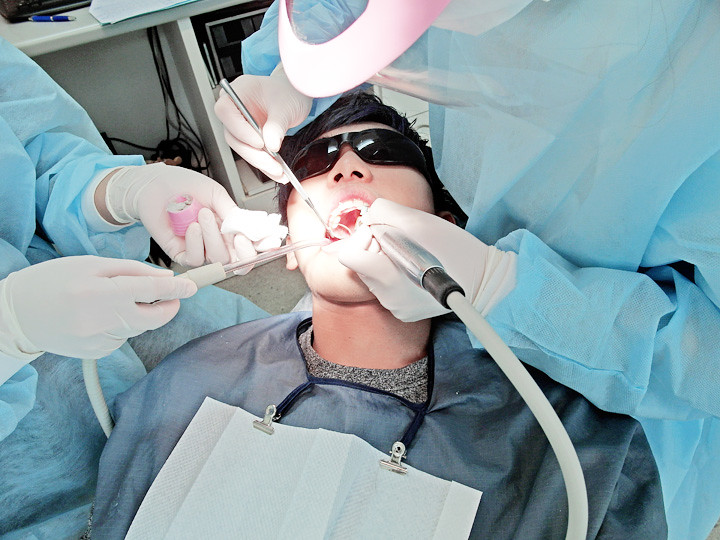 teeth cleaning at omni dental centre typicalben