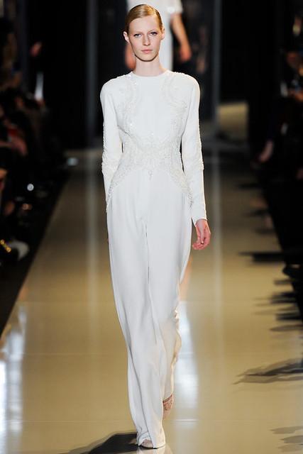 Elie Saab Couture spring