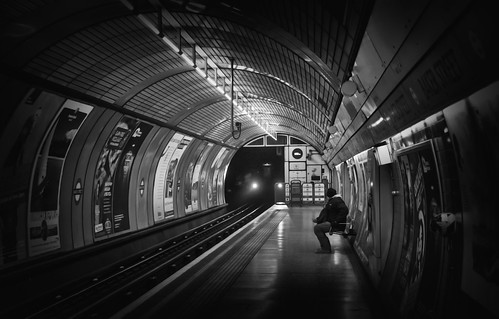 light portrait england blackandwhite abstract london art underground exposure alone moody fear dramatic haunted spooky dreamscape dred fixedshadows nikond300s kenaz24