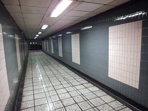 vauxhall passage 1