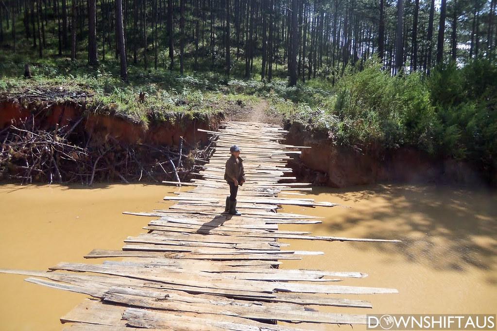 Vietnam 2012