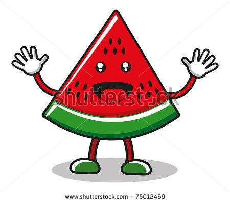 8632744131 4c32c2b9c9 jpgWatermelon Cartoon Characters