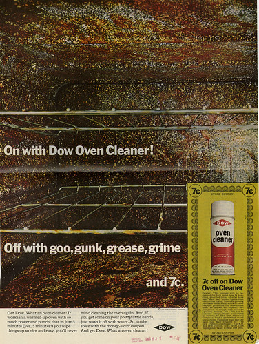 Flickr-DowOven-1968compAdsH430007