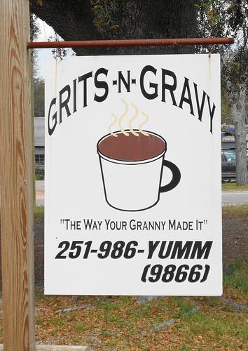 SAM_1529 (1)grits gravy restaurant