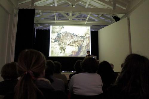 Herbarium | Apuntes de Historia Natural I