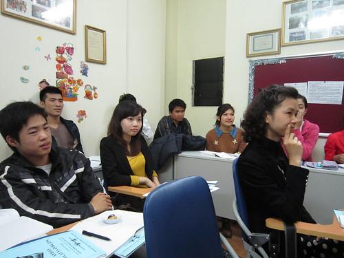 Ngu Phap Tieng Anh Lop 9 Co Ban