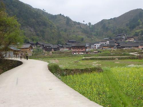 Guizhou13-Kaili-Shiqiao (124)