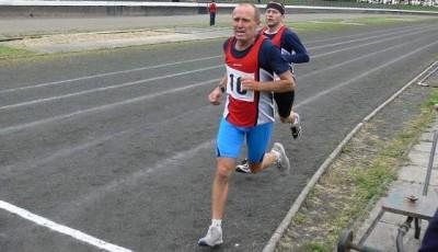 (Seriál) Alexander Neuwirth: Naučil jsem se překonávat únavu i bolest (26)