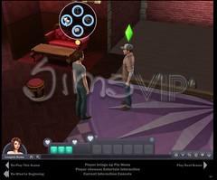 Sims 4 (7)