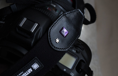 tokyo_camera_club_16