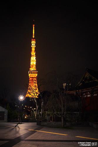 2013_Tokyo_Japan_Chap5_11