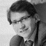 Alexandre Brouillou