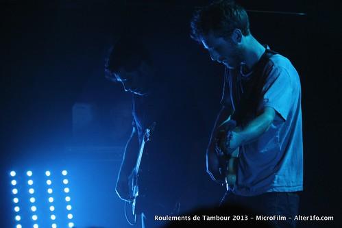 2013-04-MicroFilm-alter1fo 3