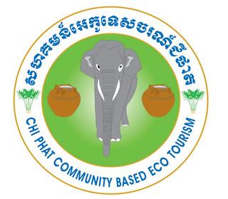 吉沛哈社區生態旅遊標