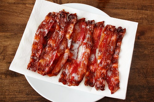 how-to-make-perfect-bacon-in-the-oven