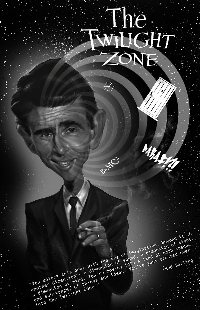 Rod_Serling_final