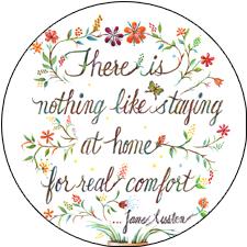 comfort225