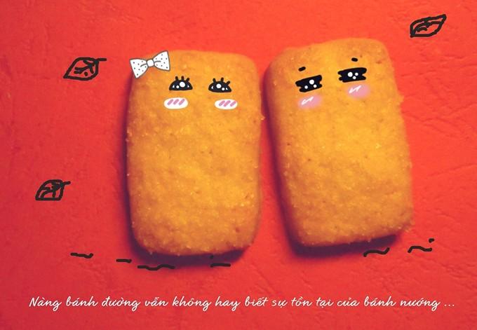 [ROS2013] Nhóm I - Cookies ? Hay câu chuyện tình yêu của những kẻ sến ?  8668050342_046b8a4df7_b