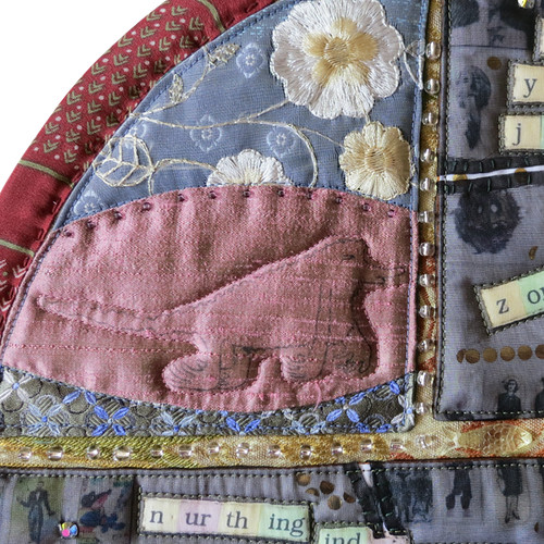 quilt-talisman4-hope-for-fictional-languagesDetail1