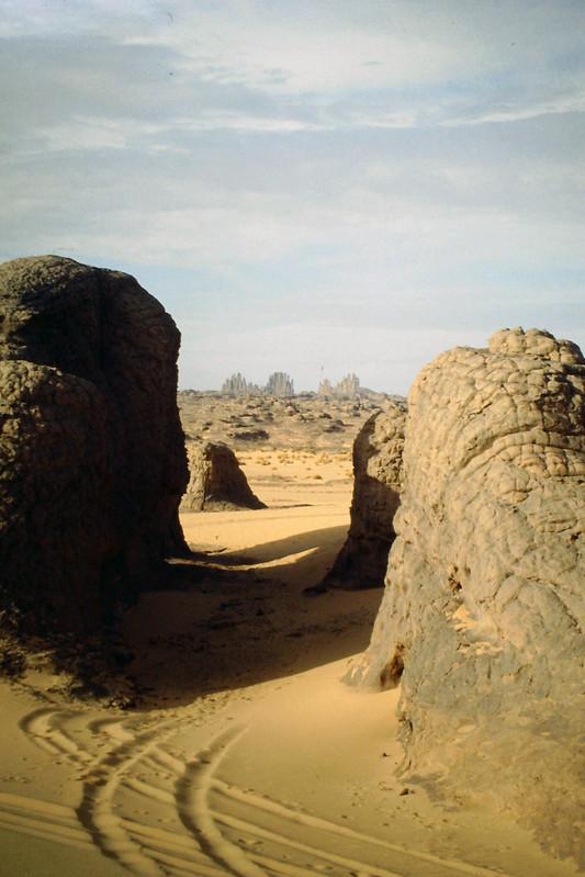 اجمل صحراء في العالم  - صفحة 2 8671793975_fb90c5b6ee_c