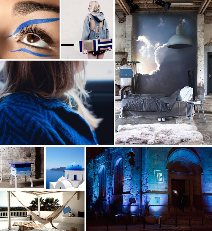 nuovo_l_blue
