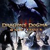 Dragon's+Dogma+Dark+Arisen_THUMBIMG
