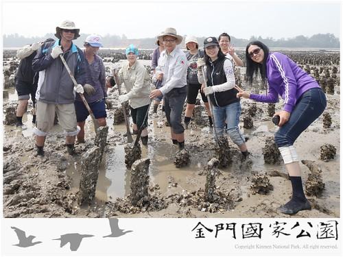 102-民宿賣店經營輔導-0417-11