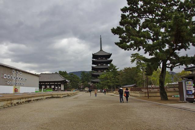 1050 - Nara