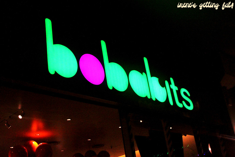 bobabits-signage